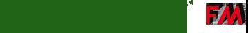 Greenblow